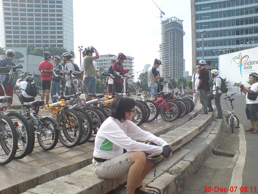 DSC00025_