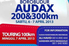 Poster-BOROBUDUR-AUDAX-2013-email_