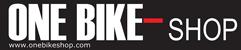 One Bike Shop