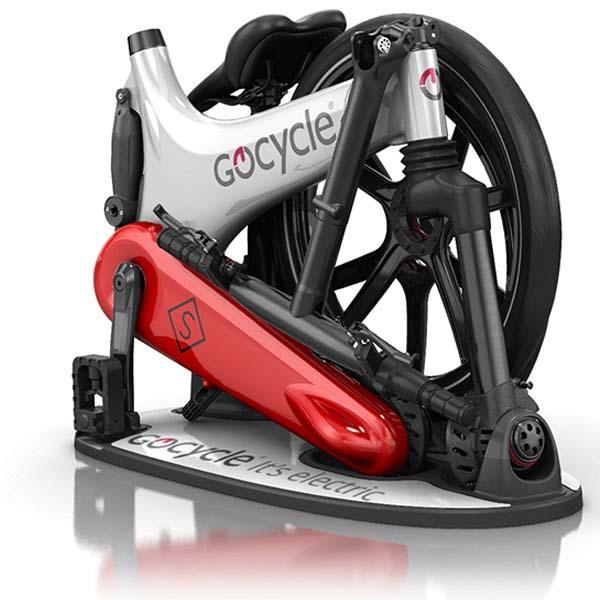 gocycle-gs-folded